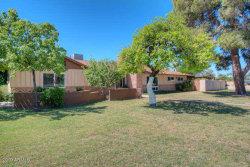 Photo of 4005 E Elm Street, Phoenix, AZ 85018 (MLS # 5994357)