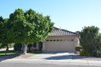 Photo of 3921 E Lexington Avenue, Gilbert, AZ 85234 (MLS # 5994366)