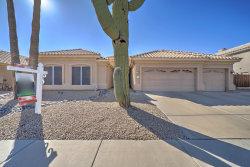 Photo of 14620 S 44th Street, Phoenix, AZ 85044 (MLS # 5994407)