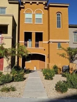 Photo of 2150 W Alameda Road, Unit 1091, Phoenix, AZ 85085 (MLS # 5994425)