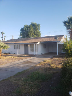 Photo of 3407 E Yale Street, Phoenix, AZ 85008 (MLS # 5994469)