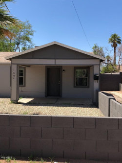 Photo of 1804 N 31st Place, Phoenix, AZ 85008 (MLS # 5994494)