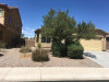 Photo of 3918 N 294th Lane, Buckeye, AZ 85396 (MLS # 5994496)