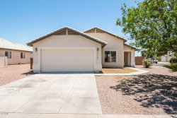 Photo of 8629 W El Caminito Drive, Peoria, AZ 85345 (MLS # 5994506)