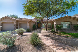 Photo of 27540 N 83rd Drive, Peoria, AZ 85383 (MLS # 5994537)
