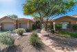 Photo of 27540 N 83rd Drive, Peoria, AZ 85383 (MLS # 5994537)
