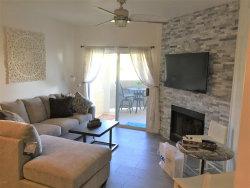 Photo of 10401 N 52nd Street, Unit C115, Paradise Valley, AZ 85253 (MLS # 5994540)