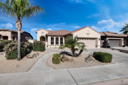 Photo of 15672 W Roanoke Avenue, Goodyear, AZ 85395 (MLS # 5994544)
