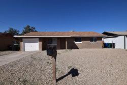 Photo of 1330 E 9th Avenue, Mesa, AZ 85204 (MLS # 5994560)