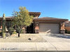 Photo of 18124 W Willow Drive W, Goodyear, AZ 85338 (MLS # 5994566)