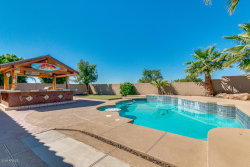 Photo of 11060 W Jefferson Street, Avondale, AZ 85323 (MLS # 5994582)