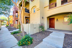 Photo of 900 S 94th Street, Unit 1020, Chandler, AZ 85224 (MLS # 5994629)