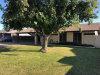 Photo of 6345 W Mountain View Road, Glendale, AZ 85302 (MLS # 5994643)