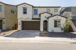 Photo of 706 N Blackbird Drive, Gilbert, AZ 85234 (MLS # 5994678)