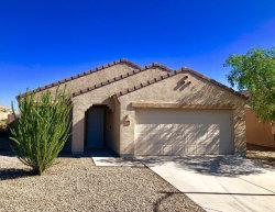 Photo of 15963 W Larkspur Drive, Goodyear, AZ 85338 (MLS # 5994719)