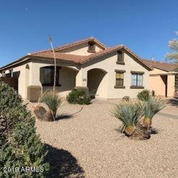 Photo of 3602 S Cupertino Drive, Gilbert, AZ 85297 (MLS # 5994722)