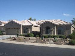 Photo of 825 W Laredo Avenue, Gilbert, AZ 85233 (MLS # 5994746)