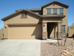 Photo of 16343 N 73rd Drive, Peoria, AZ 85382 (MLS # 5994762)