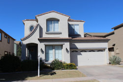 Photo of 5348 E Holmes Avenue, Mesa, AZ 85206 (MLS # 5994773)