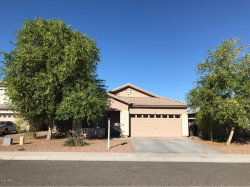 Photo of 110 N 118th Avenue, Avondale, AZ 85323 (MLS # 5994823)