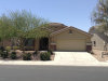 Photo of 5878 S 238th Lane, Buckeye, AZ 85326 (MLS # 5994829)