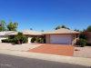Photo of 11619 N 97th Avenue, Sun City, AZ 85351 (MLS # 5994841)