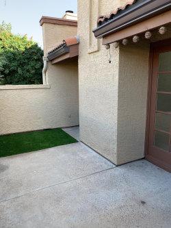 Photo of 6900 E Gold Dust Avenue, Unit 116, Paradise Valley, AZ 85253 (MLS # 5994854)