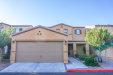 Photo of 2565 E Southern Avenue, Unit 16, Mesa, AZ 85204 (MLS # 5994856)