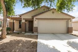Photo of 15443 W Cortez Street, Surprise, AZ 85379 (MLS # 5994902)