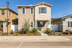 Photo of 3805 E Stiles Lane, Gilbert, AZ 85295 (MLS # 5994904)