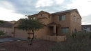 Photo of 21995 W Cocopah Street, Buckeye, AZ 85326 (MLS # 5994908)