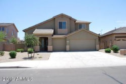 Photo of 14789 W Windsor Avenue, Goodyear, AZ 85395 (MLS # 5994935)
