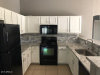 Photo of 280 S Evergreen Road, Unit 1366, Tempe, AZ 85281 (MLS # 5994964)