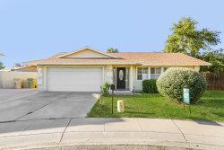 Photo of 4519 W San Miguel Avenue, Glendale, AZ 85301 (MLS # 5994979)