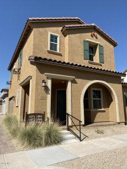 Photo of 14964 W Virginia Avenue, Goodyear, AZ 85395 (MLS # 5995006)