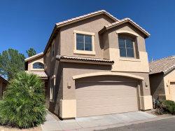 Photo of 125 N 22nd Place, Unit 71, Mesa, AZ 85213 (MLS # 5995035)