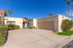 Photo of 7328 E Krall Street, Scottsdale, AZ 85250 (MLS # 5995039)