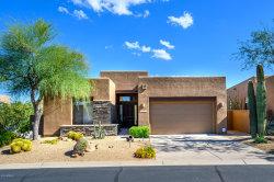Photo of 27627 N 108th Way, Scottsdale, AZ 85262 (MLS # 5995112)