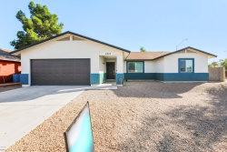 Photo of 4243 W Bluefield Avenue, Glendale, AZ 85308 (MLS # 5995116)