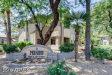 Photo of 9600 N 96th Street, Unit 142, Scottsdale, AZ 85258 (MLS # 5995165)