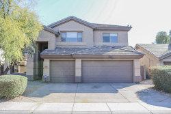 Photo of 6767 E Gelding Drive, Scottsdale, AZ 85254 (MLS # 5995178)