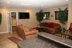 Photo of 5995 N 78th Street, Unit 2007, Scottsdale, AZ 85250 (MLS # 5995190)