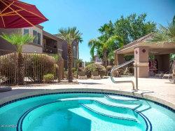 Photo of 17017 N 12th Street, Unit 1011, Phoenix, AZ 85022 (MLS # 5995215)