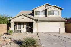 Photo of 12454 W San Juan Avenue, Litchfield Park, AZ 85340 (MLS # 5995219)