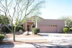 Photo of 2348 N Malachite --, Mesa, AZ 85207 (MLS # 5995233)