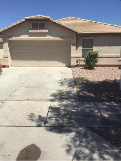 Photo of 16536 W Moreland Street, Goodyear, AZ 85338 (MLS # 5995235)