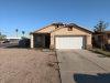 Photo of 422 W 3rd Place, Eloy, AZ 85131 (MLS # 5995248)