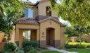 Photo of 813 W Village Parkway, Litchfield Park, AZ 85340 (MLS # 5995251)