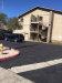 Photo of 602 E Townley Avenue, Unit 305, Phoenix, AZ 85020 (MLS # 5995255)