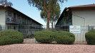 Photo of 2002 E Sweetwater Avenue, Unit 104, Phoenix, AZ 85022 (MLS # 5995257)
